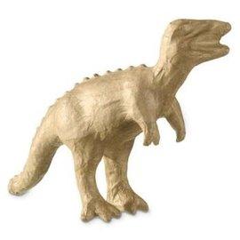 """Ecoshape Dino """"T Rex"""" 17x6x12,5cm"""