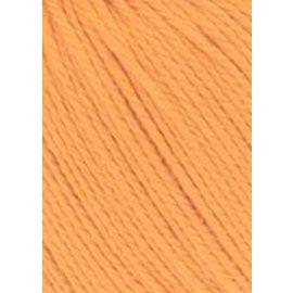 Lang Yarns Tissa 20.0027 Orange bad 1220