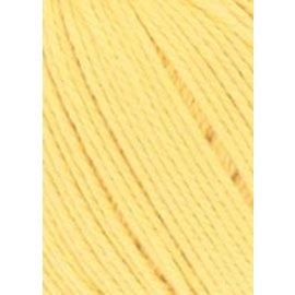 Lang Yarns Tissa 20.0043 Yellow bad 220 50gr.