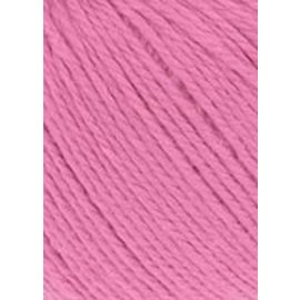 Lang Yarns Tissa 20.0082 Pink bad 1220 50gr.