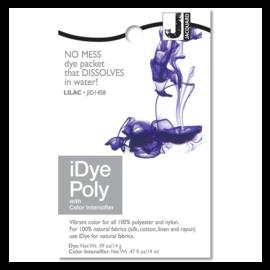 Jacquard iDye Poly 14 gr Lila