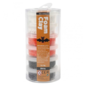 Foam Clay® Koker Halloween 6x14gr
