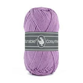 Durable Cosy Fine 396 Lavender 50 gram