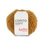 Katia COPITO SOFT 11 Camel bad 45184