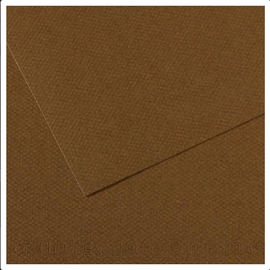 Canson Mi-Teintes® A4 160g/m² bruin Nr.501