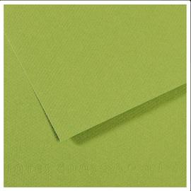 Canson Mi-Teintes® A4 160g/m² groen Nr.475