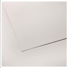 Canson Cancag 75x110 180gr. wit - PER VEL