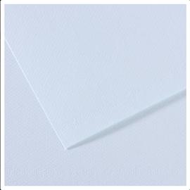 Canson Mi-Teintes® A4 160g/m² coloris azur Nr.102