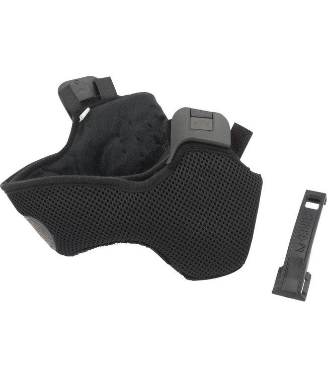 SHRED Bumper Warm Kit