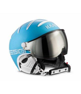 Kask Class Sport Cielo