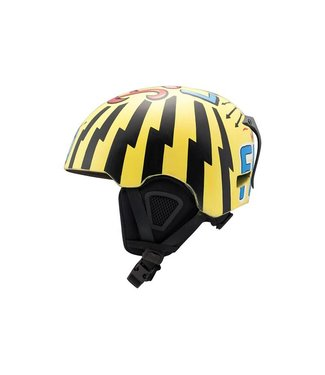 DMD BEE - In-mold ski helmet