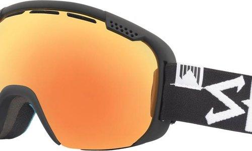 Gafas de esqui