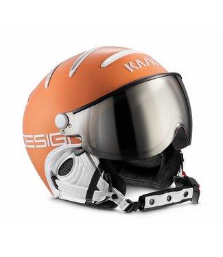 Kask Class Sport Peach
