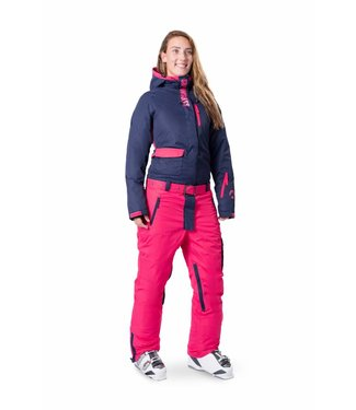 Snowsuits Ange de neige