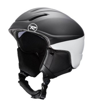 Rossignol RH2 Easy Fit Noir
