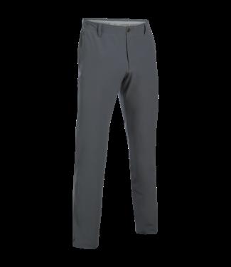Under Armour Pantalon Taper Match Play CGI Rhino Gris