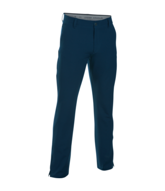 Under Armour Spiel Spielen CGI Taper Pants Academy
