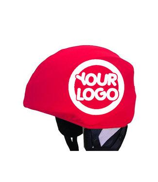 Design your own helmet cover