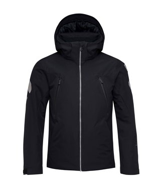 Rossignol Control JKT Men's jacket Black