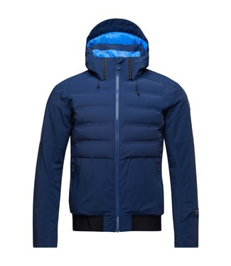 Rossignol Metar JKT Men's jacket Dark Navy