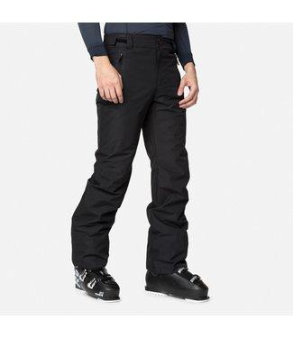 Rossignol Pantalones de esquí Rapide negro