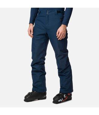 Rossignol Rapide ski pants Dark Navy