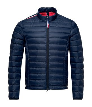 Rossignol Verglas JKT Men's jacket Dark Navy