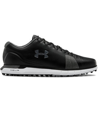 Under Armour HOVR ™ Fade SL Wide E zapato de golf negro hombres