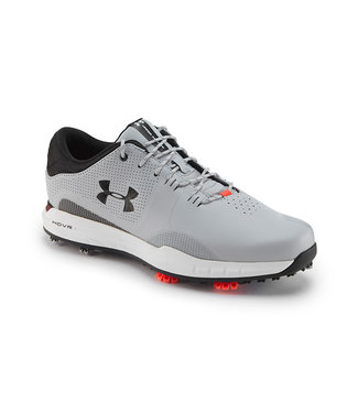 Under Armour HOVR ™ Matchplay Wide E zapato de golf gris hombre