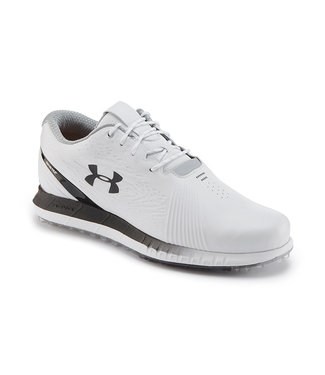 Under Armour HOVR ™ Show SL GORE-TEX® Wide E chaussure de golf Blanc homme