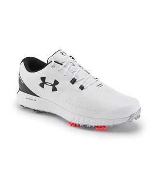 Under Armour HOVR ™ Drive GORE-TEX® Wide E chaussure de golf Blanc hommes