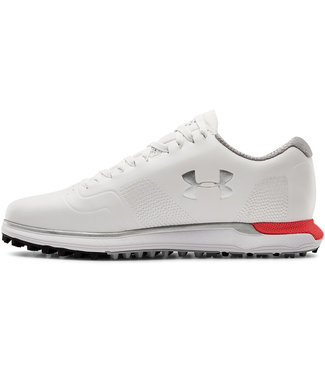 Under Armour HOVR ™ Fade SL women's shoes, white