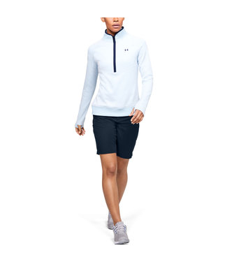 Under Armour Linke Akademie Akademie Frauen Short