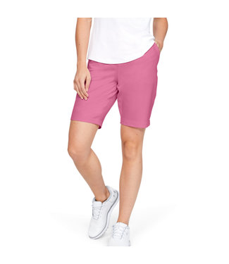 Under Armour Links Damesshort Lipstick / Zwart