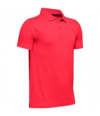 Under Armour Performance Polo 2.0-Beta /  / Academy Junior