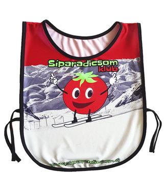 Ontwerp je eigen ski vest