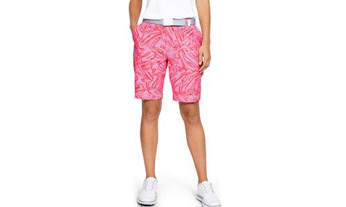 Shorts - Falda pantalón - Falda