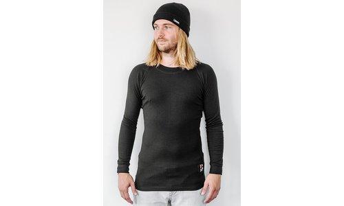 thermic underwear