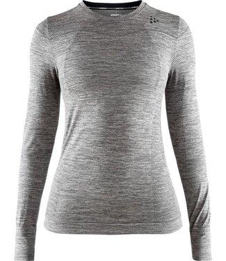 Craft Camiseta térmica Fuseknit Comfort Rn L / SW