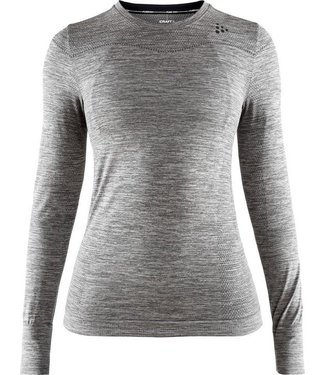 Craft Fuseknit Comfort Rn L / SW Thermoshirt