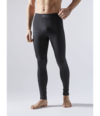 Craft Active Intensity Broek Zwart