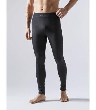 Craft Pantalón Active Intensity Negro