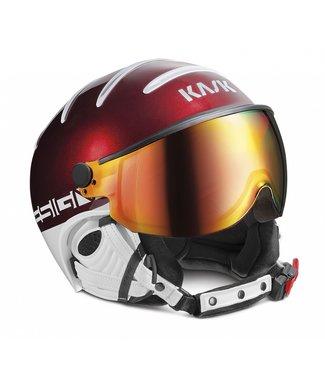 Kask Klasse Sport Ruby