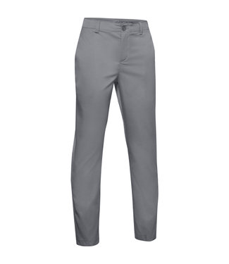 Under Armour UA Showdown Pant-Steel Gray