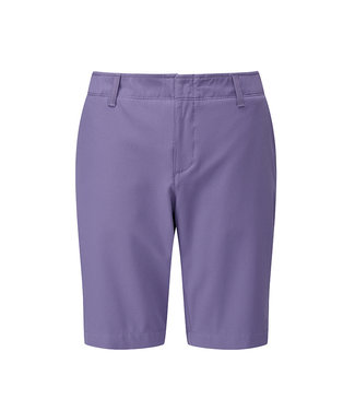 Under Armour Left Short - Purple Luxe