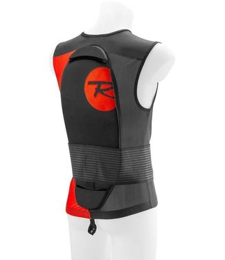 Rossignol MEN'S PROTECTION RPG VEST SR - SAS TEC