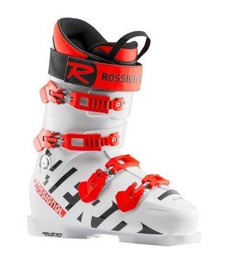 Rossignol RBH1050 HERO WORLD CUP 110 MEDIUM - WHITE