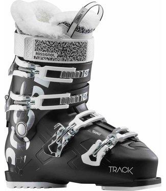 Rossignol DAMEN ALL MOUNTAIN SKI BOOTS TRACK 70 W.