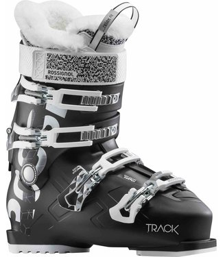 Rossignol WOMEN'S ALL MOUNTAIN SKI BOOTS TRACK 70 W