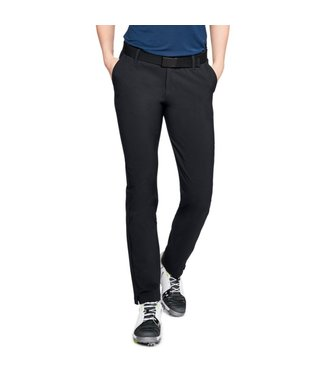 Under Armour ColdGear® Infrared Links Trousers Black